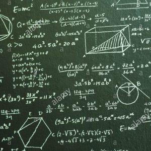 should i do advanced or standard maths